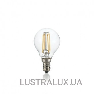 Лампа Ideal Lux Classic 188935