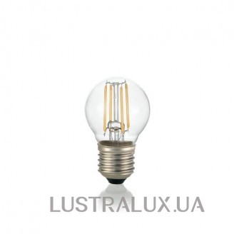 Лампа Ideal Lux Classic 188942