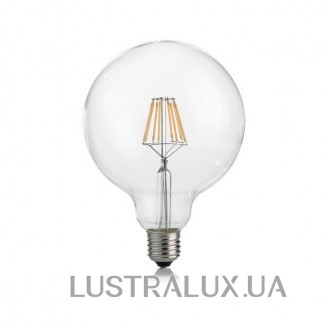 Лампа Ideal Lux Classic 188959