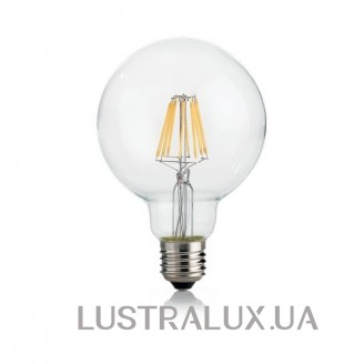 Лампа Ideal Lux Classic 188966