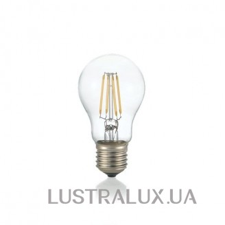 Лампа Ideal Lux Classic 188973