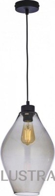 Люстра TK Lighting Tulon