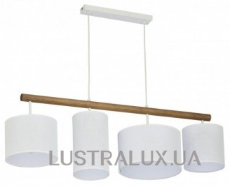 Люстра TK Lighting Deva