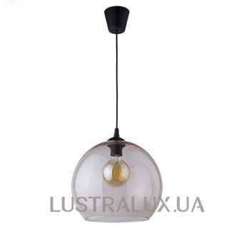 Люстра TK Lighting Cubus