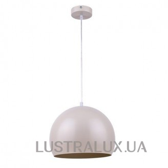 Подвес TK Lighting Tempre