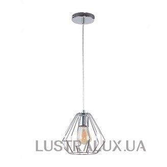 Подвес TK Lighting Brylant