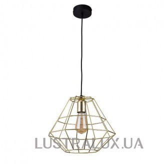 Люстра TK Lighting Diamond