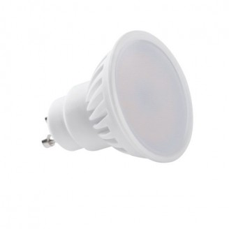 Лампа с диодами LED TEDI MAXX LED GU10-WW, Kanlux [23412]