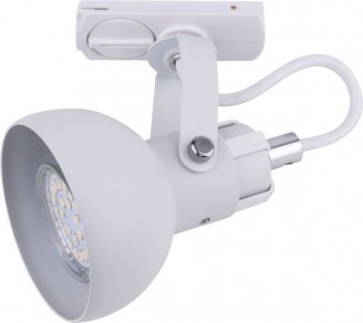Трек TK Lighting TRACER 4042