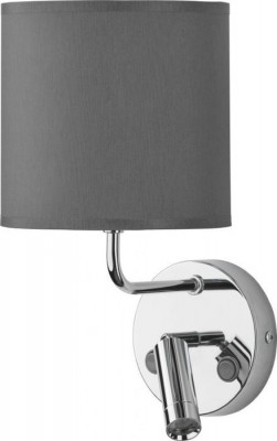 Бра TK Lighting ENZO 4231