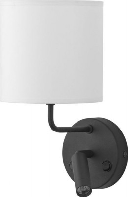 Бра TK Lighting ENZO 4235