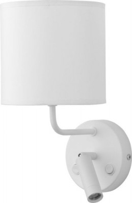 Бра TK Lighting ENZO 4236