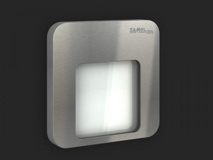 Светильник для ванны с датчиком движения