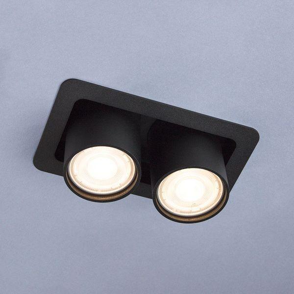 Точкові стельові світильники - який вибрати, щоб зробити його модним і сучасним?