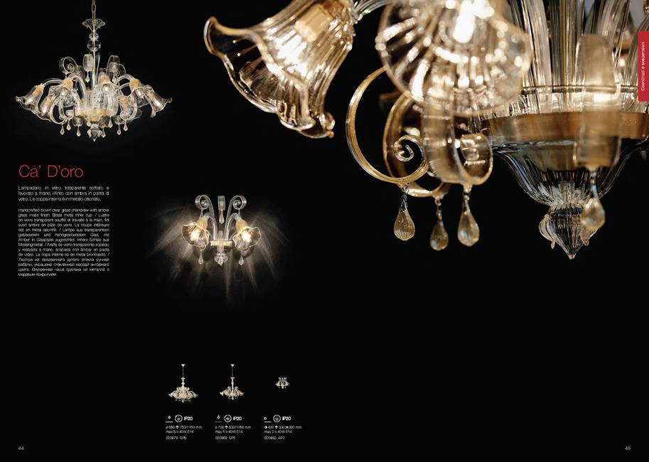 020969 IDEAL LUX  2