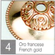 FRENCH GOLD
